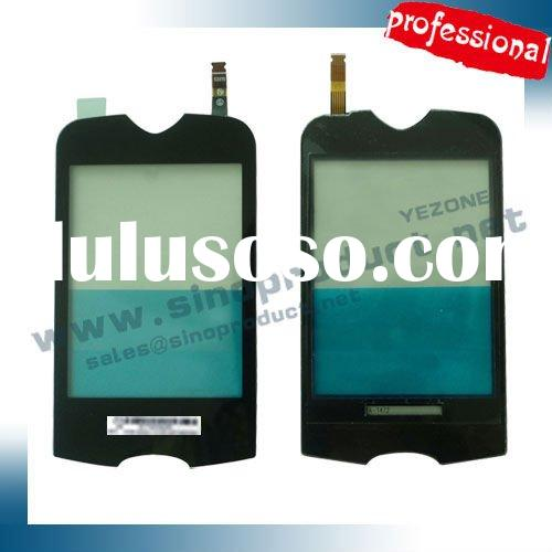Mobile Phone Brand New Touch Screen Digitizer for Samsung S3370