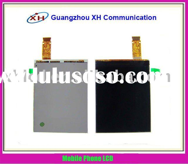 Mobile Phone Spare Parts for nokia N95