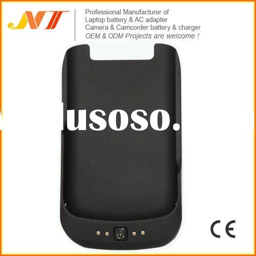 Mobile phone accessories for Blackberry 8900