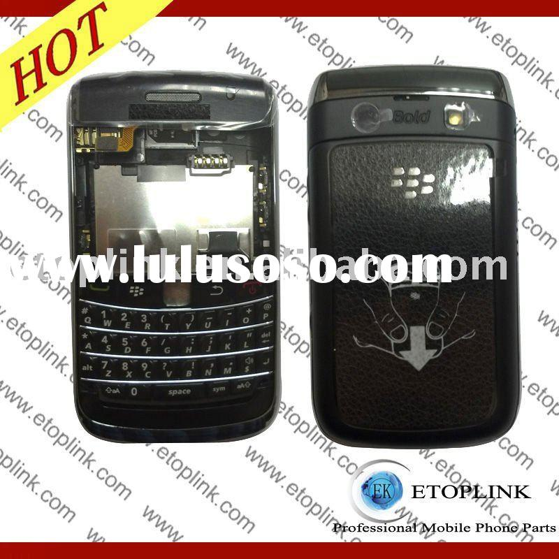 Mobile phone accessories for Blackberry 9700