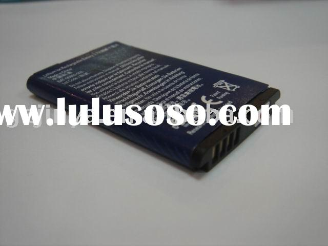 Mobile phone battery for Blackberry Curve 8520/C-S2 Compatibility