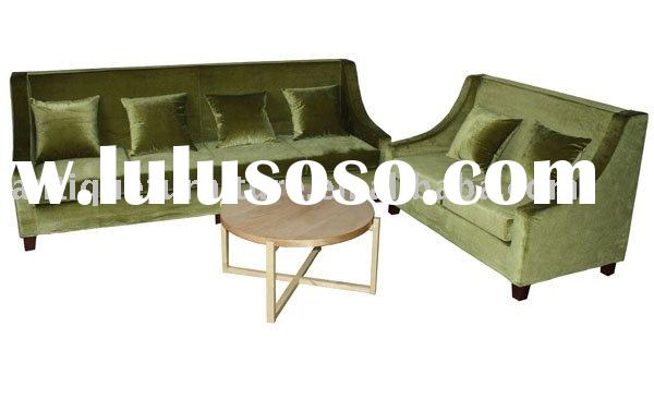 Modern Sofa set,Wooden frame fabric sofa,living room sofa furniture