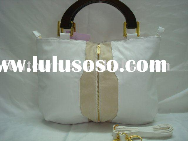 NEW style handbag,famous brand handbag,ladies' tote bag