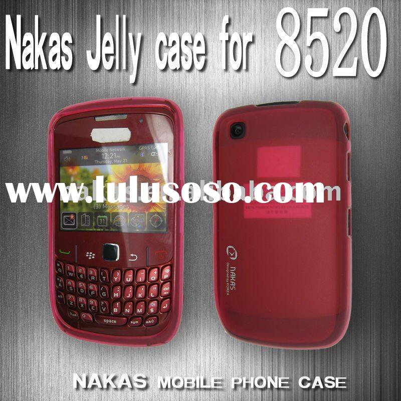 Nakas phones blackberry for 8520 accessories