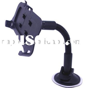 Napov- Special Car Holder/Mobile Phone Holder/Mobile Phone Stand for Blackberry 9500/9000(paypal ava