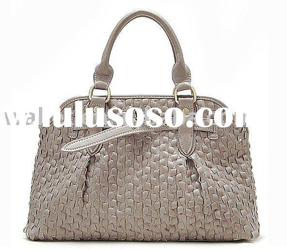 New Style bag !Fashion Design handbag