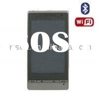 New arrival!!! Windows mobile phone DSQ-T5353+