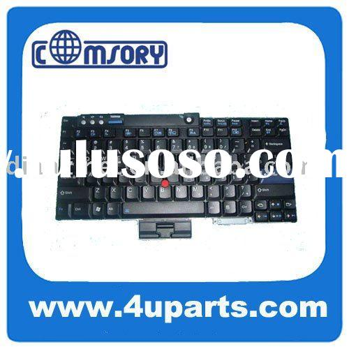 New laptop Keyboard for IBM Thinkpad T60 T60p T61 T61p R60 R61