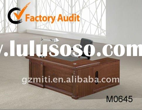 New model and high quality office furniture
