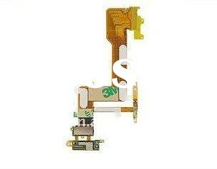 OEM ipod touch 3rd gen logic board wifi flex cable replacement part
