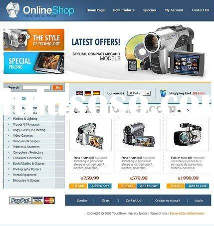 Online_shop_website_design_for_electronic_book.jpg