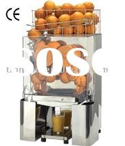 Orange juice machine,Orange juicer,Citrus juicer,Power juicer,Automatic juicer,Orange squeezer,Juice