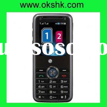 Original GX200 dual sim card mobile phone