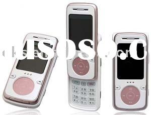 PG3600 original mobile phone made in Japan GSM mobile phone with WiFi new cell phone