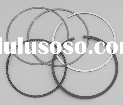 Piston Ring set kit for NISSAN bus automobile auto engine spare parts