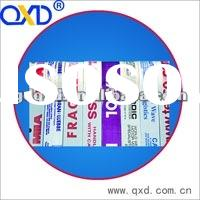 Printed Carton Sealing Adhesive Tape