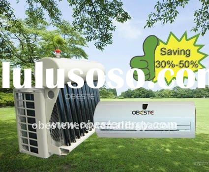 Reasonable Price Wall Split Solar Air Conditioner