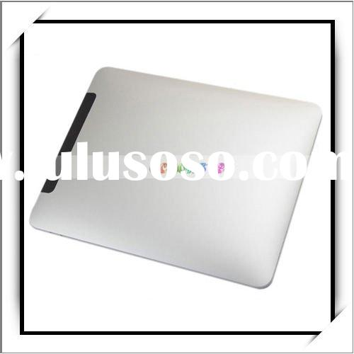 Replacement Back Cover Case for Apple iPad 3G