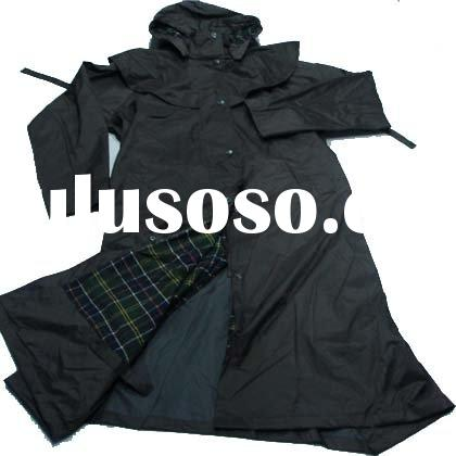 Riding wear, Riding coat,horse racing wear,jacket,--HM0002