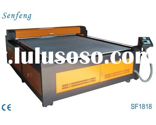 SF1820 Acrylic Laser Cutting Machine Price