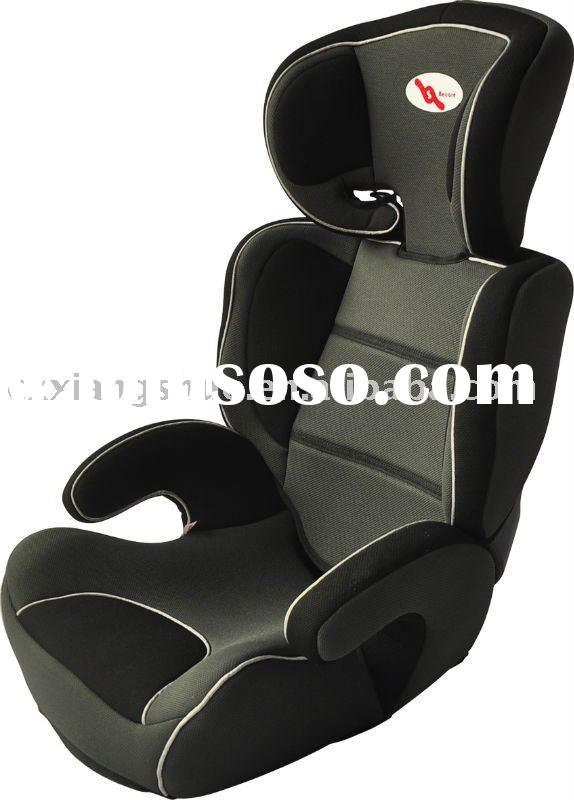 Safety Baby Car Seat with popular design(Promotion!!)