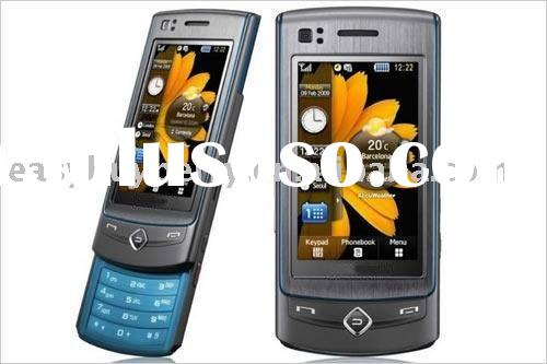 Sam S8300 phone,S8300 mobile phone,original S8300 cell phone,GSM+unlocked phone