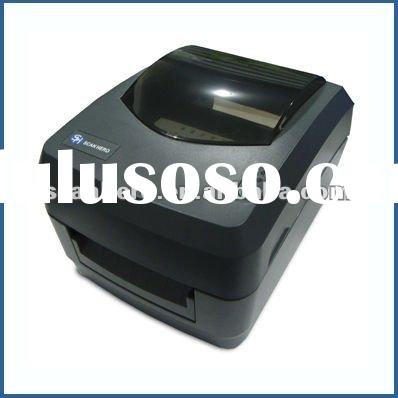 Scanhero BPS-248 Desktop Thermal Transfer Barcode printer