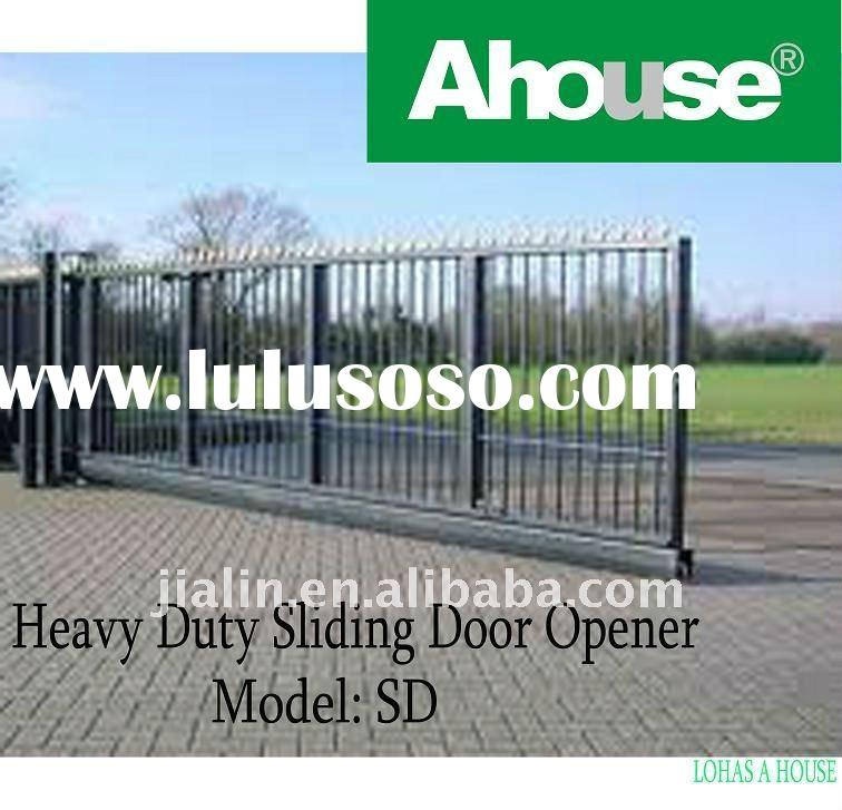 Sliding gate motors/sliding gate operators/slide Electric gates/security gate/automatic door openers