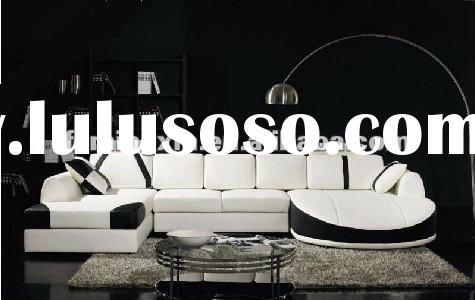 Sofa cum bed designs living room furniture MX-9018 Best Selling !!!