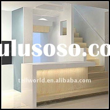Solid Surface construction material panel artificial marble panel