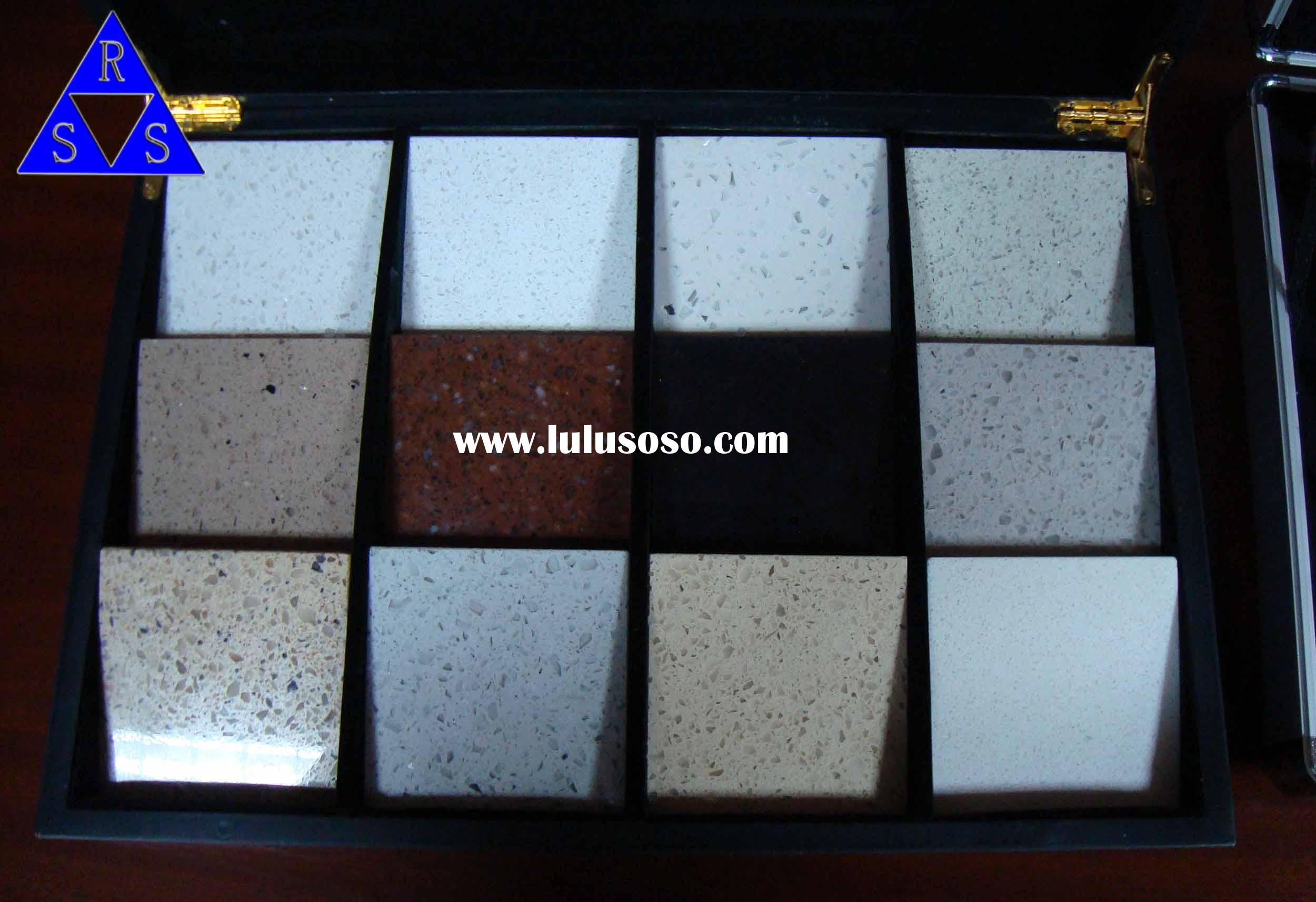 engineered stone solid surface, engineered stone solid surface ...