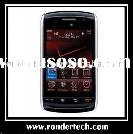 Storm 9530 CDMA GSM UNLOCKED TOUCH CELL PHONE