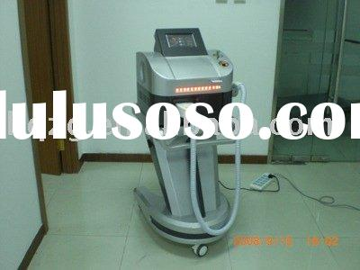 Supply IPL + RF beauty equipment US606