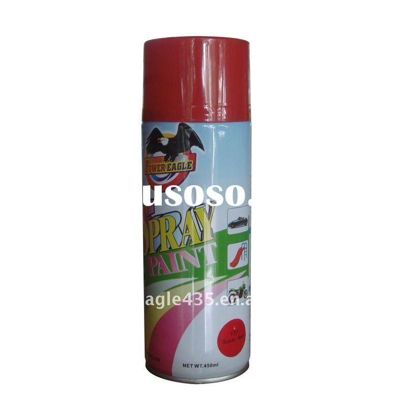 Hd Wallpapers Quick Color Spray Paint Msds Www 67lovehome Ml