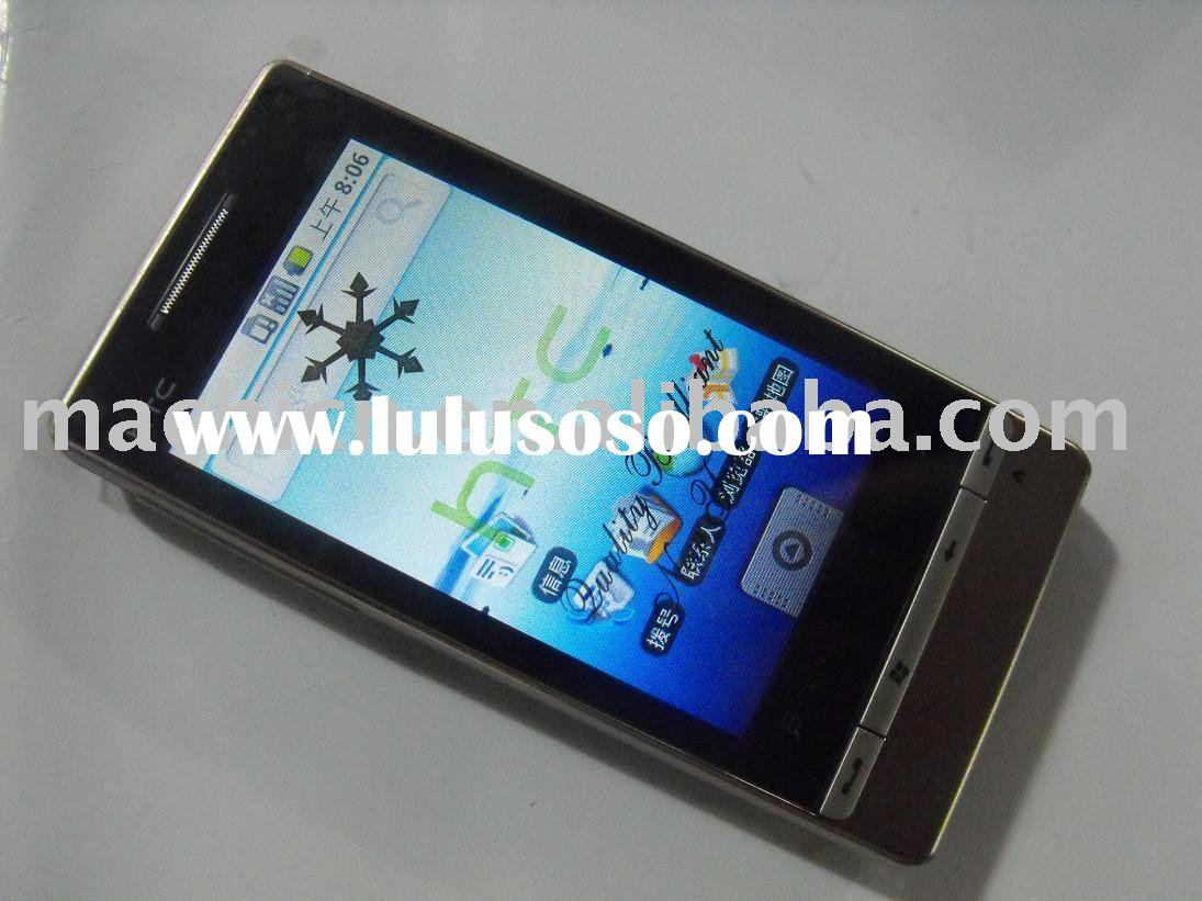 T5388 Dual SIM dual standby Smartphone mobile phone
