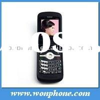 T910 Flip Dual Sim Mobile Phone with TV