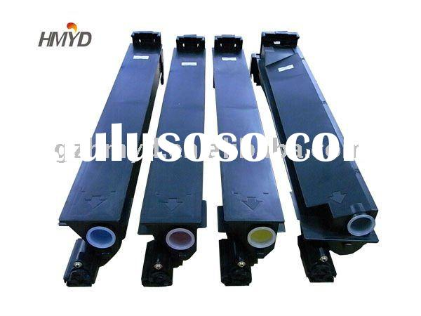 TN314,Bizhub c353 compatible color toner cartridge