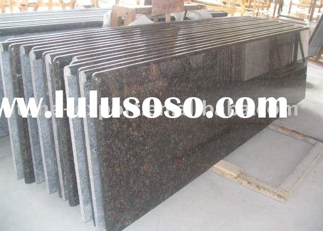 Tan brown granite slabs,granite&marble slabs,artificial marble slabs,quartz slabs,slate slabs,wh