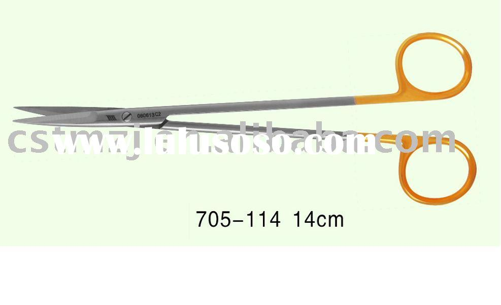 Surgicals Instruments Importers Surgical Instrument Dental
