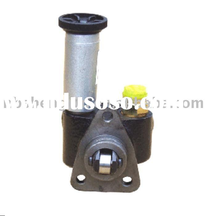 Tractor Diesel injection pump