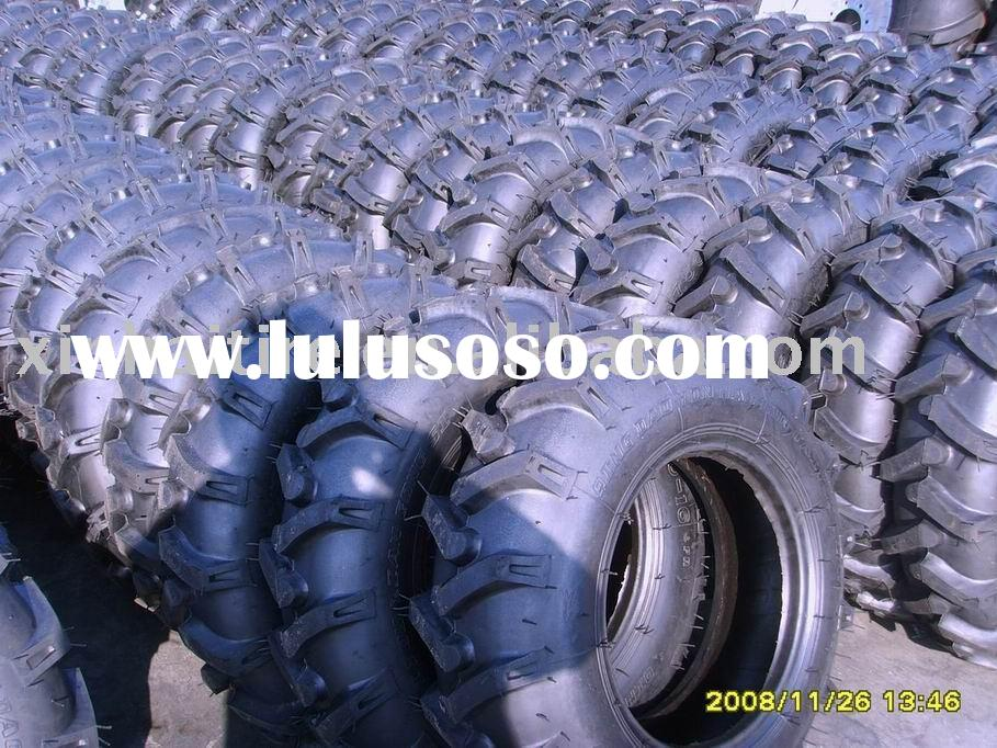 Tractor Tyre / Agricultural tire /Farm Tire /Irrigation Tire