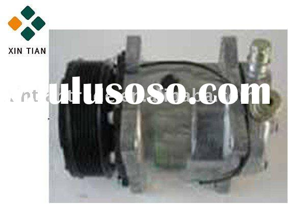 UNIVERSAL car air conditioner compressor