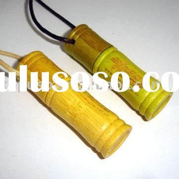 Unique bamboo cylinder usb flash disk, 8GB Bamboo Driver download