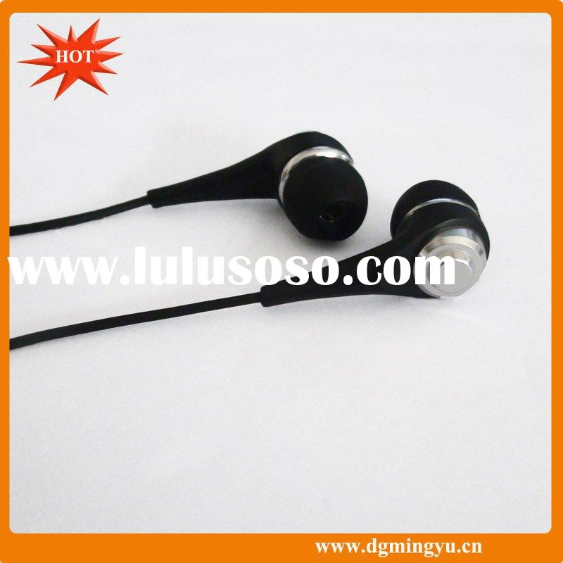 Universal mobile phone bluetooth headset