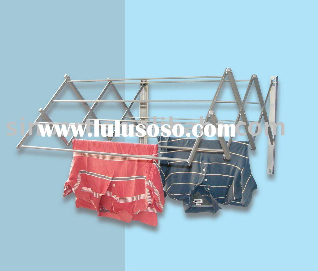 laundry drying rack wall mounted, laundry drying rack wall mounted ...