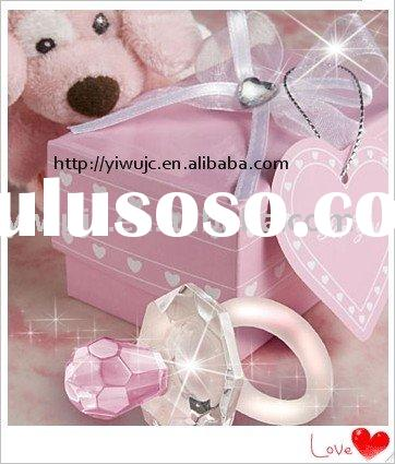 Wedding Gift Packing Designs Wedding Gift Packing Designs Manufacturers In LuLuSoSo