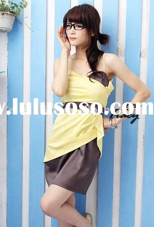 Wholesale Fashion Clothing Garment Clothes Apparel