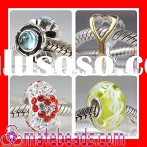 Wholesale Jewelry Charms