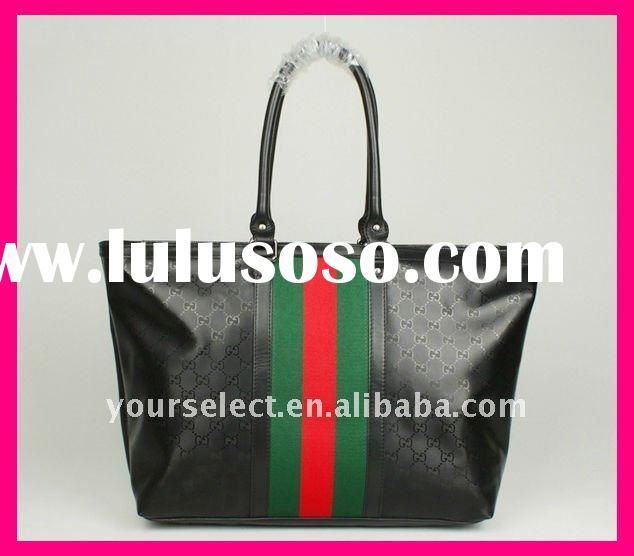 Women's Name Brand Handbags,Designer Handbags