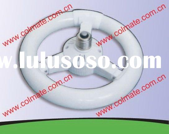 * T5/T9 Circular Fluorescent Lamp ( with ballast) C Series * T5/T9 Circle Lamp * T5/T9 Lamp * Circle